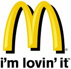McDonalds McDonalds: Free medium fries and drink when you purchase any Angus Third Pounder
