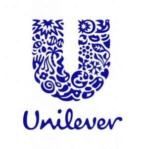 Unilever-eCoupons