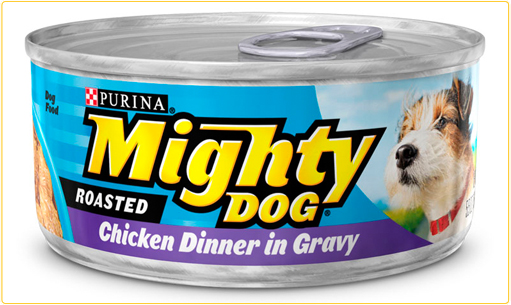 mighty-dog-can