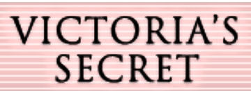victorias_secret_logo