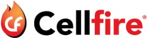 Cellfire_coupons