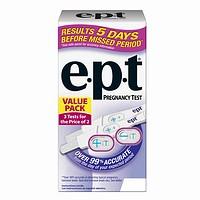 E.P.T_Pregnany_Test