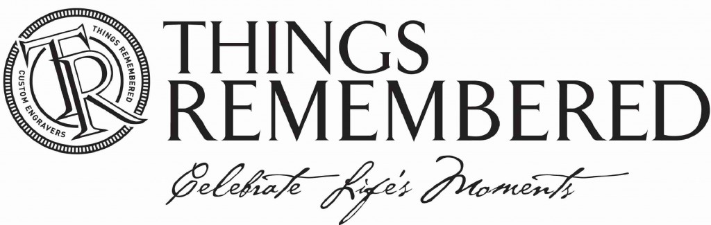 Sammis Blog Of Life Things Remembered Review