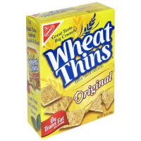 Wheat_Thins_Original