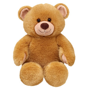 image regarding Build a Bear Coupons Printable known as Create A Endure: $5 off $10 Printable Coupon - Hunt4Freebies
