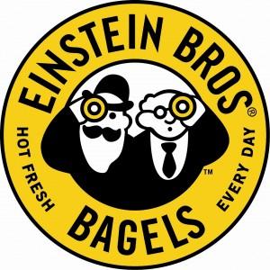 Einstein_Bros