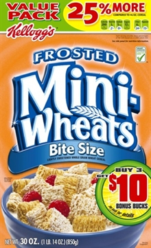 Frosted_Mini_Wheats