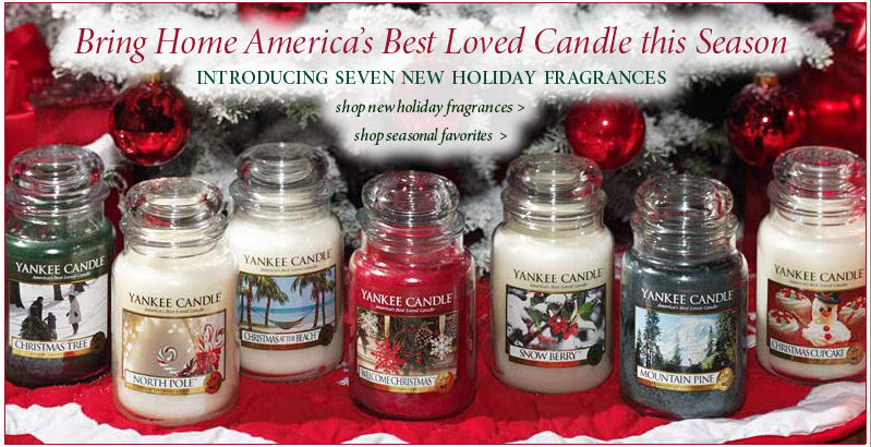 photo relating to Printable Yankee Candle Coupons referred to as Yankee Candle: Get 2 Weighty Candles and Consider 2 Absolutely free- Printable