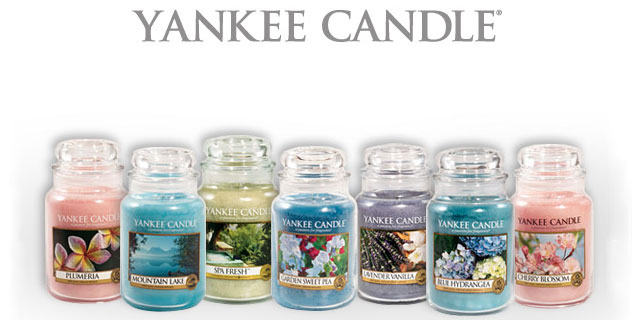 graphic about Yankee Candle $10 Off $25 Printable Coupon called Yankee Candle: $10 off $25 Printable Coupon Furthermore Even more