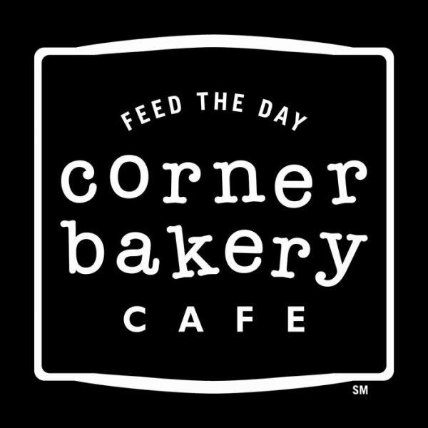 Corner_Bakery_Cafe