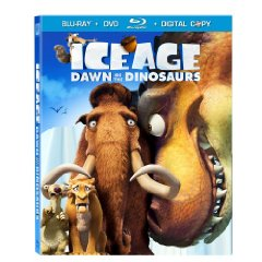 Ice Age Dawn of the Dinosaurs1