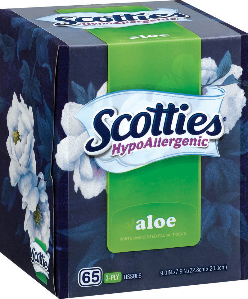 photograph relating to Scotties Tissues Printable Coupon referred to as Jewel: No cost Scotties Facial Tissue - Hunt4Freebies