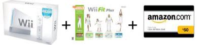 Wii Deal