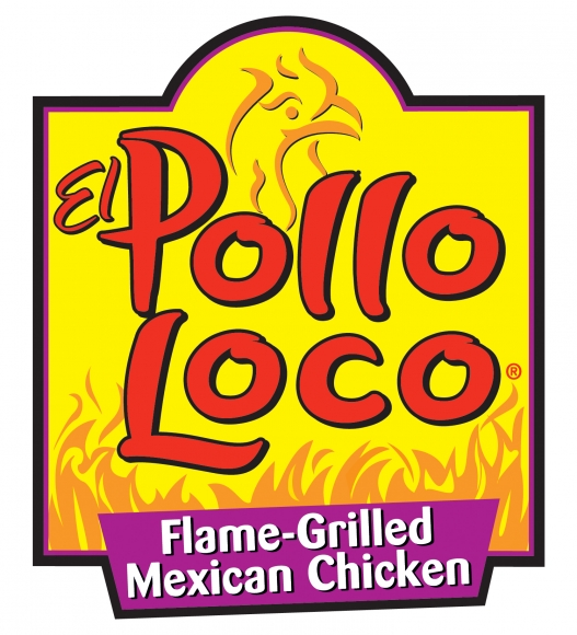 photograph relating to El Pollo Loco Printable Coupons identify El Pollo Loco: $2.75 Skinless Breast Evening meal Printable Coupon