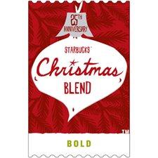 Starbucks® Christmas Blend Coffee