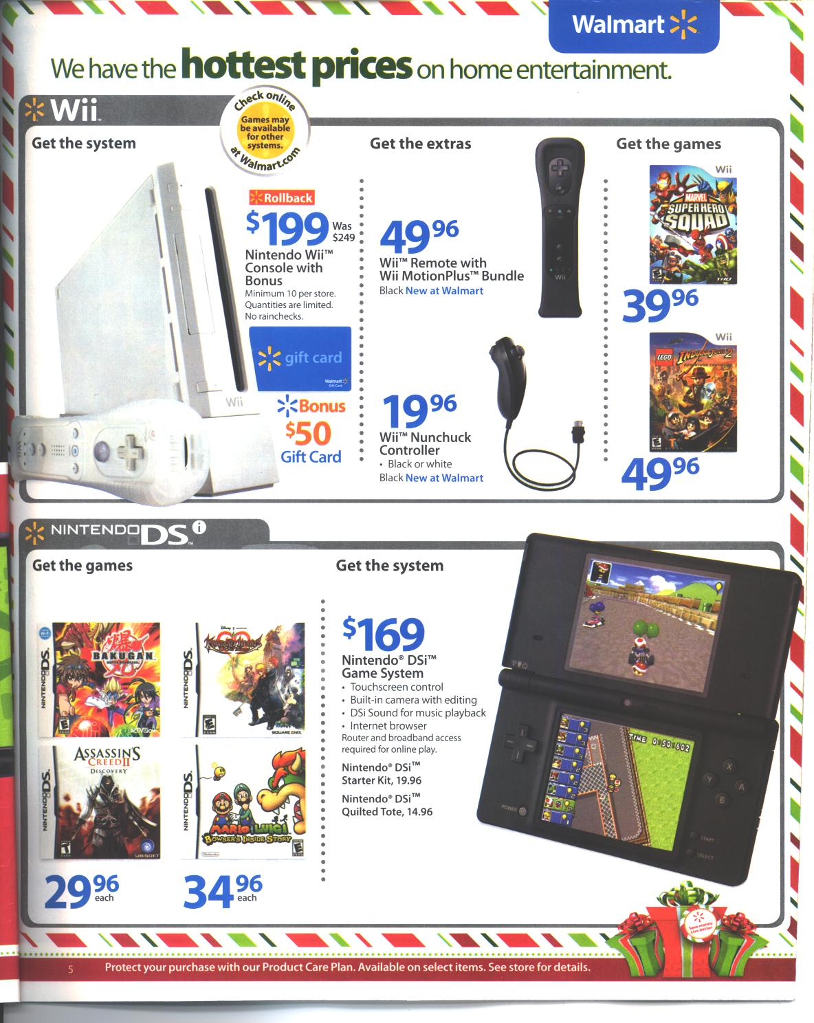 Walmart Deals Archives - Page 24 of 28 - Hunt4Freebies