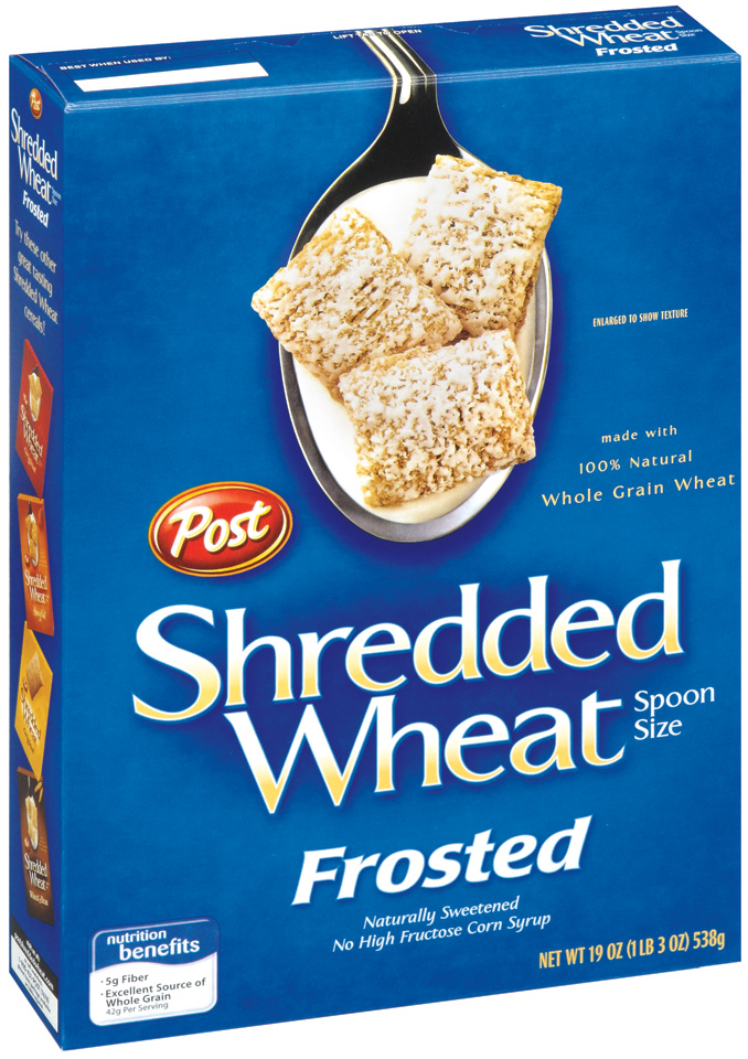 image about Post Cereal Printable Coupons called Very hot! $2/1 Write-up Cereal Printable Coupon - Hunt4Freebies