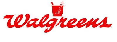 Walgreens: Register Reward & Coupon Deals For 3/14 - 3/20