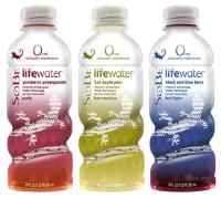 SoBe Lifewater w200 h200 FREE Sobe Lifewater at CVS Starting on 8/1 (Reminder)