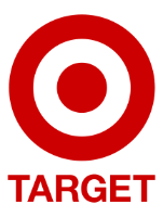 Target w200 h200 Target Deals For August 1   August 7, 2010