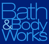 Bath and Body Works w200 h200 Bath and Body Works: $10 Off $30 Printable Coupon