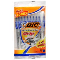 Bic pens w200 h200 Bic Stationary Printable Coupon = FREE Bic Pens