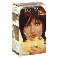 Loreal Hair Color w200 h200 Target: Loreal Hair Color $2.49 each