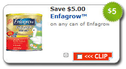 picture relating to Weight Watchers Printable Coupons named Printable Coupon codes: Enrow, Fat Watchers, Thin Cow +
