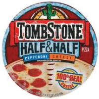 Tombstone w200 h200 $1.50 Off 2 Tombstone Pizza Printable Coupon