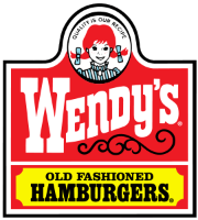 wendys each week offers a 1 off salad printable coupon each week the salad coupons are different