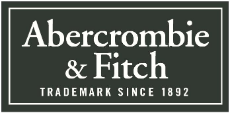 abercrombie fitch is offering a 20 off printable coupon