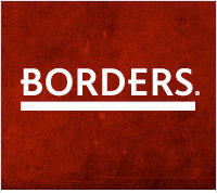 borders Borders: 33% off Any One Item Printable Coupon 3/11 to 3/14