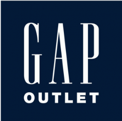 gap outlet is offering a bogo free item printable coupon on december 26 and december 27 2010 only