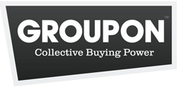 groupon logo Groupon: $10 off First Purchase