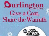 image regarding Burlington Coat Factory Printable Coupons named Burlington Coat Manufacturing unit: 20% off One particular Product or service Printable Coupon