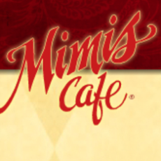 photograph relating to Mimi's Coupons Printable titled Mimis Restaurant: BOGO Free of charge Breakfast Printable Coupon