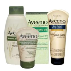 SmartSource Printable Coupons: Aveeno, Johnson & Johnson, Clean & Clear + More - Hunt4Freebies