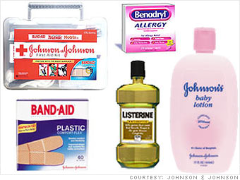 picture about Johnson and Johnson Coupons Printable called $60 within just Johnson Johnson Products Printable Coupon codes