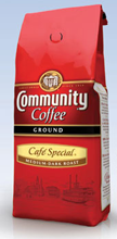 image about Printable Community Coffee Coupons referred to as $2 off Regional Espresso Printable Coupon - Hunt4Freebies