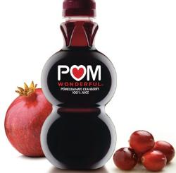 Pom Juice w250 h250 $1 off POM Wonderful Juice Printable Coupon