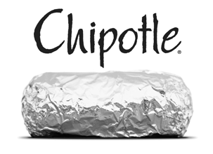 image relating to Chipotle Coupons Printable identified as Chipotle: Invest in A single Receive A person Free of charge Supper Printable Coupon