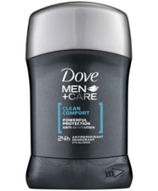Dove Men+Care w270 h270 $1 off Dove Men+Care Product Printable Coupons