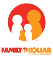 Family-Dollar-11-19