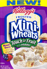 Frosted Mini Wheats Touch of Fruit w270 h270 $1 off Frosted Mini Wheats Touch of Fruit Printable Coupon