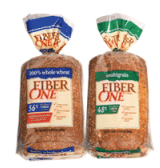 Fiber One Bread Bread Printable Coupons: Fiber One, Country Hearth and Village Hearth