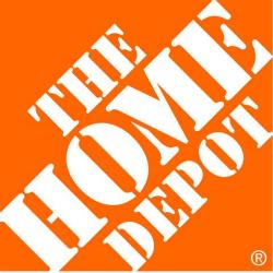 home depot  10 printable coupon