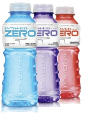 picture about Printable Powerade Coupons titled Powerade Zero BOGO Absolutely free Printable Coupon (Clean Offer you