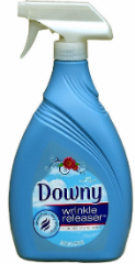 Downy1 w450 h240 $10 Worth of Mailed Coupons From Downy