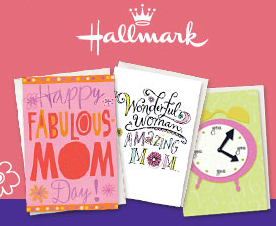 picture about Hallmark Printable Coupons called CVS: $3/3 Hallmark Playing cards Printable Coupon - Hunt4Freebies