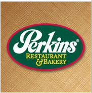 graphic regarding Perkins Restaurant Printable Coupons identify Perkins: $5 off $25 Acquire Printable Coupon - Hunt4Freebies